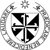 Aller au site mondial de l'Ordre des Prêcheurs