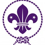 embleme scoutisme
